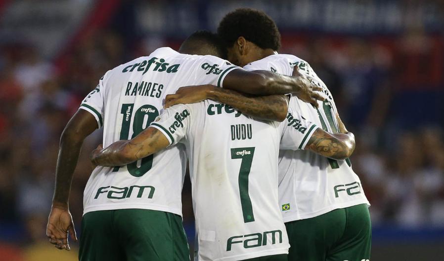 dove comprare maglia Palmeiras 2020-2021 bianca   Nuove maglie ...