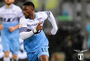 nuova maglietta calcio Lazio Bastos 2020-2021 | Nuove maglie ...